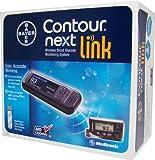 MNHMS6203IEA - Contour Next Link