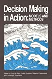 img - for Decision Making in Action: Models and Methods (Cognition and Literacy) by Gary A. Klein (1993-01-01) book / textbook / text book
