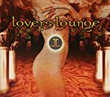 Lover's Lounge