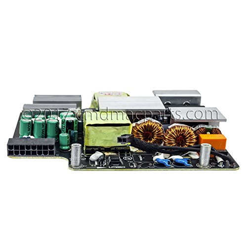 COMMAND MAC PARTS - Power Supply 310W - For Apple iMac 27'' A1312 (Late 2009 - Mid 2011) by Command Mac Parts (Image #2)