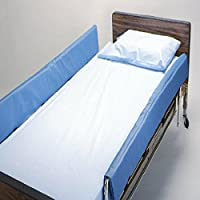 6 Inch Hospital/Nursing Home/College/RV Vinyl Mattress (Twin)