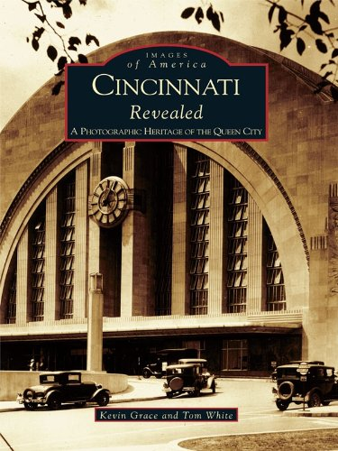 cincinnati-revealed-a-photographic-heritage-of-the-queen-city-images-of-america