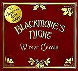 Winter Carols by Blackmore's Night (2013-05-04)