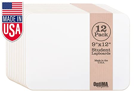 Review OptiMA 9x12 Single Sided