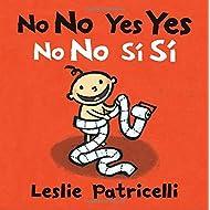 No No Yes Yes/No no sí sí (Spanish Edition)