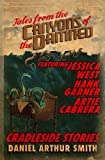 Tales from the Canyons of the Damned: No. 8 (Volume 8)