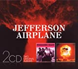 Surrealistic Pillow/Crown Of Creation by Jefferson Airplane (2009-10-19)