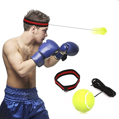 Thing need consider when find reflex ball for kids?