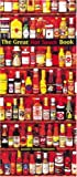 The Great Hot Sauce Book, Jennifer T. Thompson, 0898157838