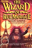 The Wizard of Rue Morgue