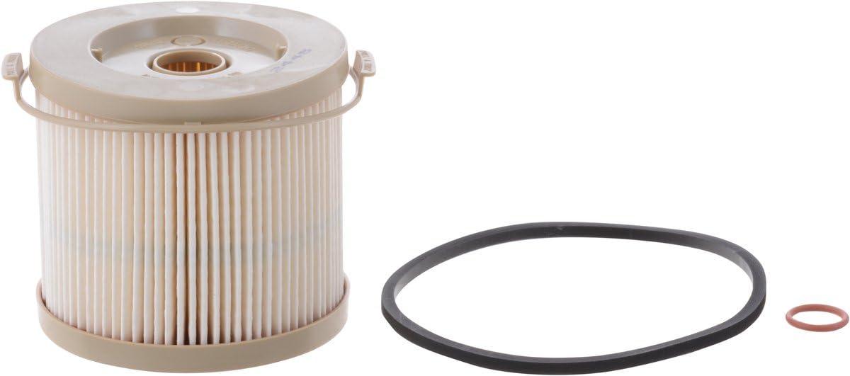 Luber-finer L5467F Heavy Duty Fuel Filter