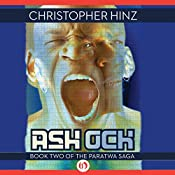 Ash Ock | Christopher Hinz