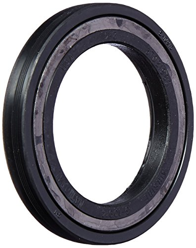 National Seal 370219A Oil Bath Seal
