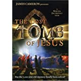 The Lost Tomb of Jesus - DVD