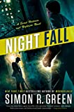 Night Fall (Secret Histories) by  Simon R. Green in stock, buy online here