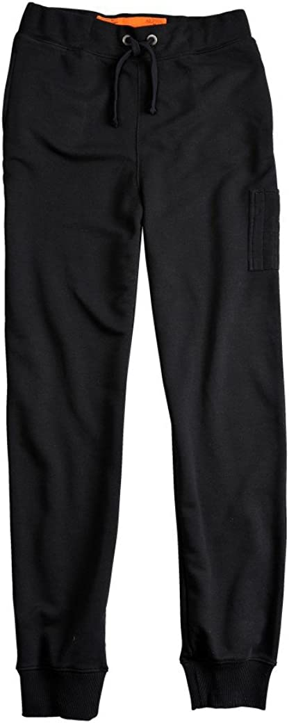 ALPHA INDUSTRIES X-fit Cargo Pantalones para Hombre