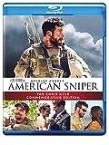 American sniper movie release date in Australia