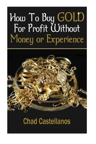 How To Buy Gold For Profit Without Money Or Experience (Buy Gold)