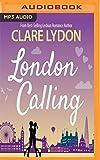 London Calling (London Romance)