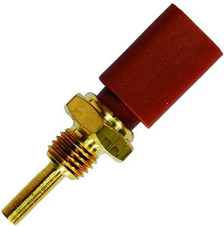 FAE 33710 refrigerante-Sensore temperatura