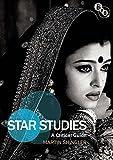 Star Studies: A Critical Guide (Film Stars)