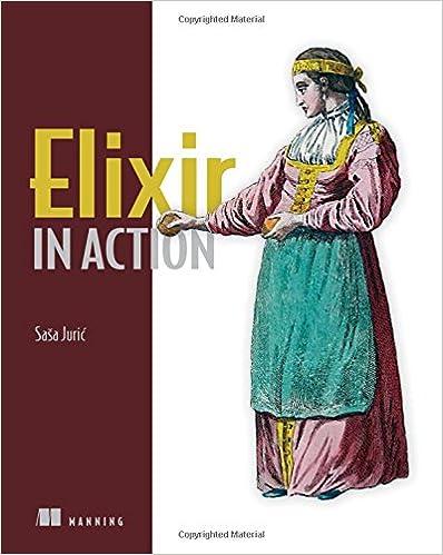 Epub download elixir programming