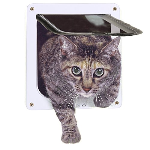 cat-door-4-way-locking-pet-door-for-interior-doors-exterior-doors-white
