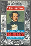 Shaftesbury : The Great Reformer, 1801-1885, Battiscombe, Georgina, 0395199530
