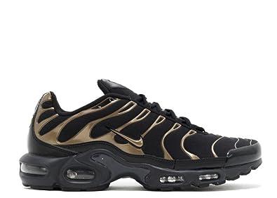 Nike AIR Max Plus TXT 647315 090 Chaussures et Sacs