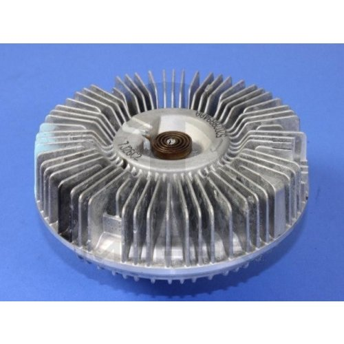 Bestselling Engine Cooling Clutches