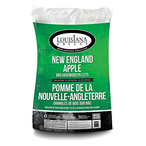 wood fuel pellets 40lb - 3