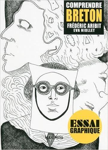 En ligne Comprendre Breton pdf