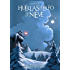 Huellas de un Elfo en la Nieve: Las Precuelas de Corazones de Hierro 4