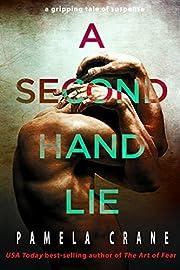 A Secondhand Lie (The Killer Thriller Series)