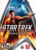 Star Trek Online - PC
