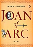 Joan of Arc: A Life (Penguin Lives)