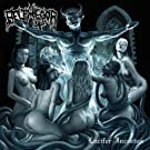 Lucifer Incestus [Explicit]