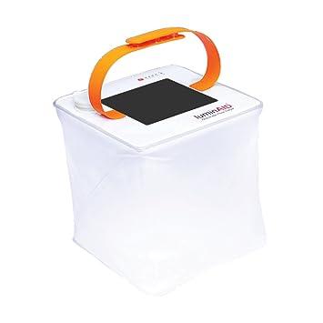 PackLite Max - Cargador de teléfono 2 en 1.: Amazon.es ...
