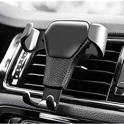 Ultimate Cell Phone Holder for CAR CAR Cell Phone Holder Mobile Phone Holder for CAR