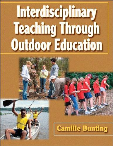 Interdisciplinary Teaching Through...
