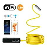 BlueFire-Semirigid-Flexible-Wireless-Endoscope-IP67-Waterproof-WiFi-Borescope-2-MP-HD-Resolutions-Inspection-C