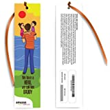 Amazon.in Gift Card - Gifts for Father | Bookmark - Hero