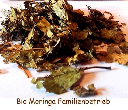 3 x 100 g Graviola Blattschnitt, Tee feinste Premium Qualität vom eigenen Familienbetrieb in Kambodscha
