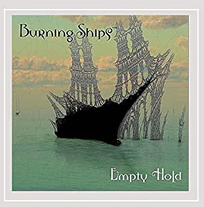 Empty Hold [Explicit]