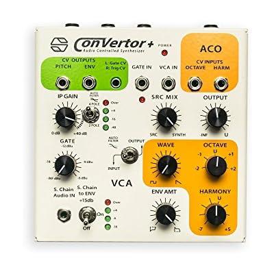 convertor-semi-modulor-analog-audio