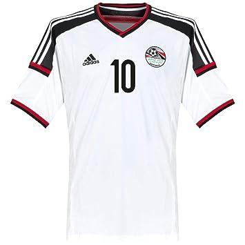 adidas sportswear egypt
