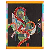 Frank Stella: Prints: A Catalogue Raisonne
