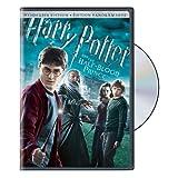 Harry Potter and the Half-Blood Prince / et le Prince de sang-mêlé