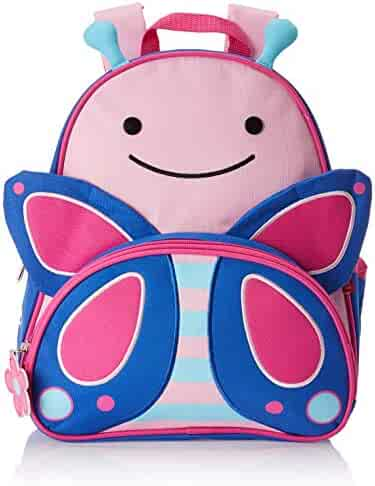 Shopping Pinks or Browns - Backpacks - Luggage   Travel Gear ... add2ba2ab01c2