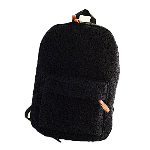 Fiorelli Tan Laurent Tote Bag - 5